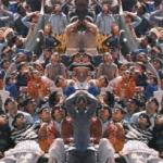 Rashid Rana – Challenging Notions of Truth