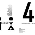 Microcosm 4