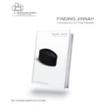 Finding Jinnah