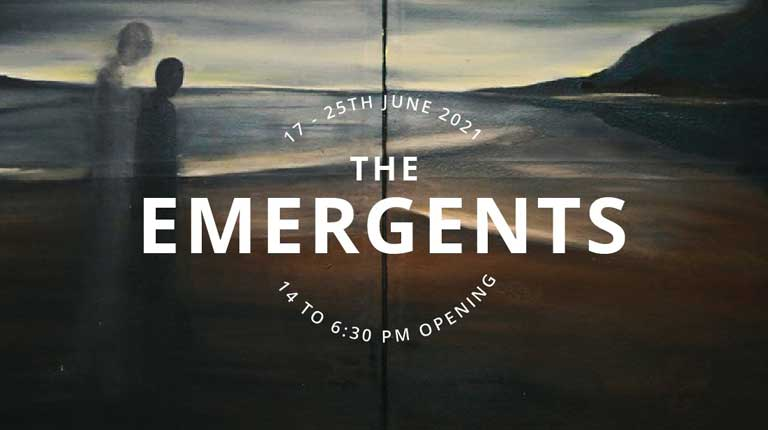 The Emergents