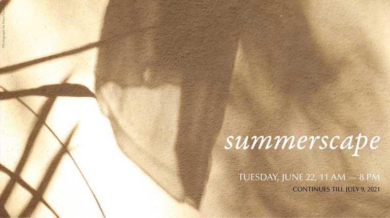 Summerscape